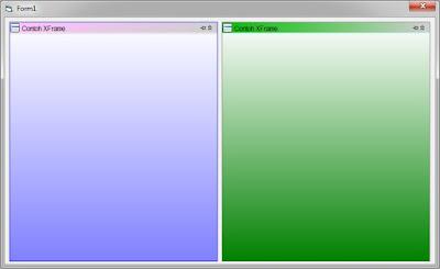 Cara Menciptakan Xframe Usercontrol Vb6