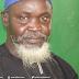 Les premiers mots d'Imam Ndao après sa libération
