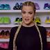 Khloe Kardashian: Δείτε τη ντουλάπα της με τα αθλητικά της ρούχα