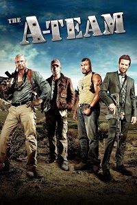 Watch The A-Team Online Free in HD