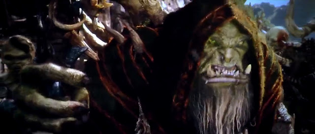 Warcraft 2016 Full Movie Free Download And Watch Online In HD brrip bluray dvdrip 300mb 700mb 1gb