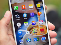 Samsung Galaxy Grand 2 PC Suite Download