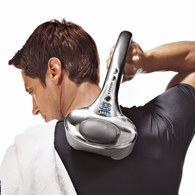 Best and Useful Massagers (15) 4