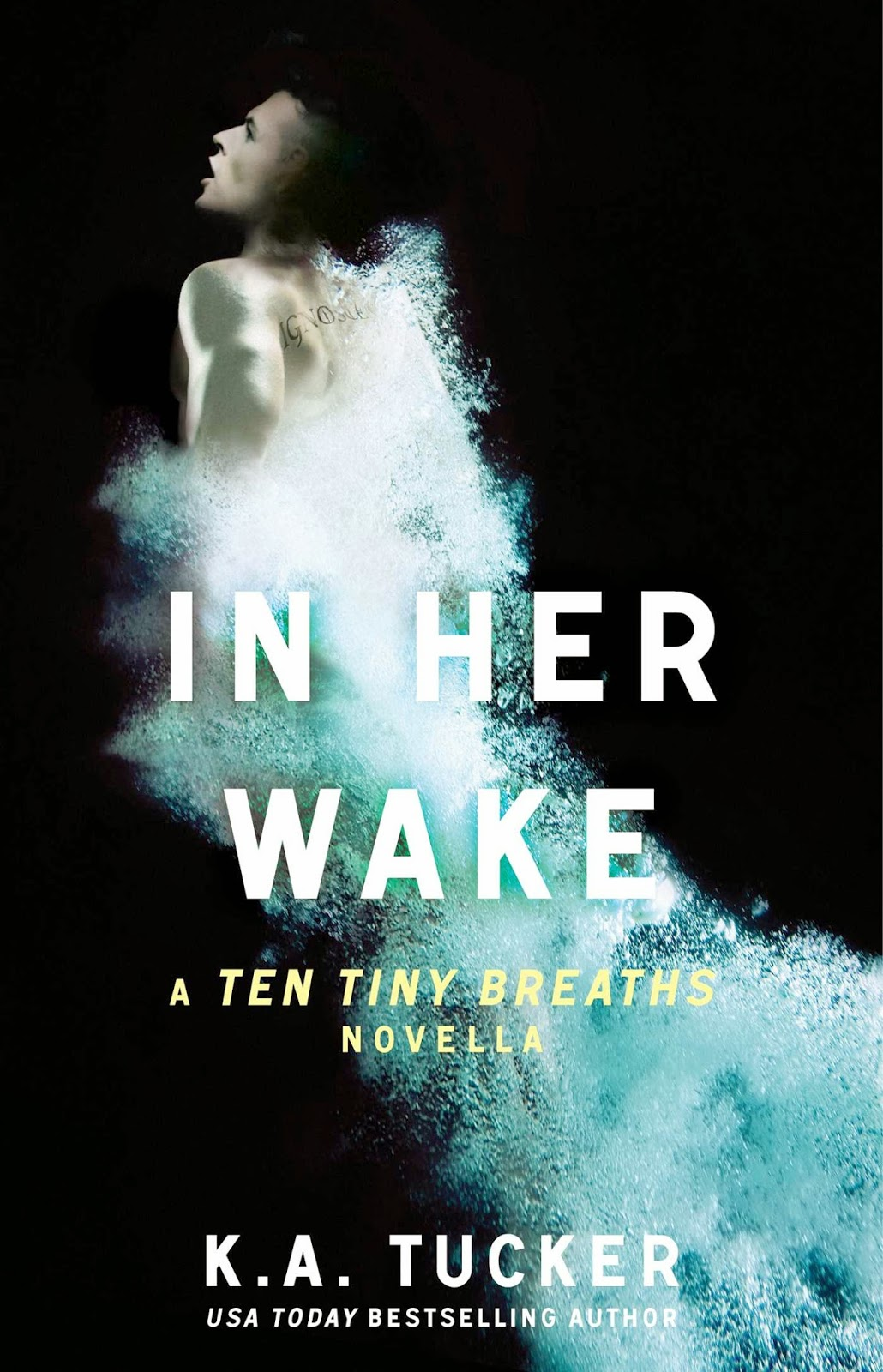 http://www.stuckinbooks.com/2015/02/in-her-wake-by-ka-tucker-feature.html