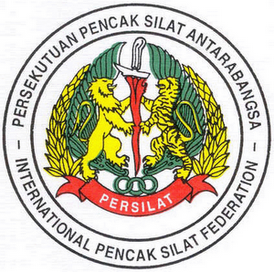 Image result for persilat