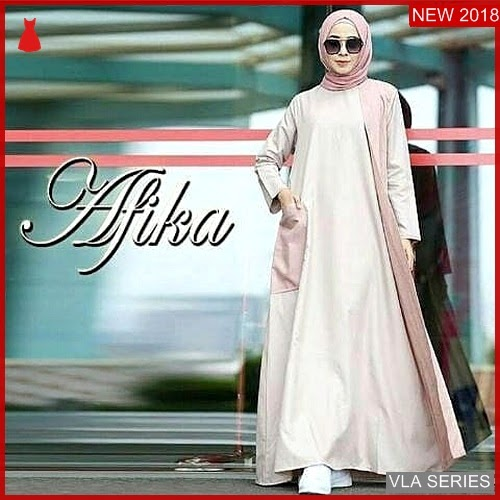 VLA122A49 Model Dress Afika Wd Murah BMGShop