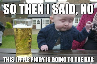 this_little_piggy
