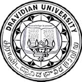 Dravidian University Results 2016 April May www.dravidianuniversity.ac.in
