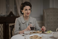 The Marvelous Mrs. Maisel Marin Hinkle Image (8)