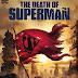 FILME: A MORTE DO SUPERMAN DUBLADO E LEGENDADO TORRENT (2018)