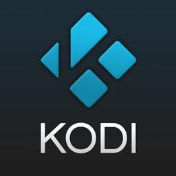 MLp zgQB - Kodi Todas as versões estão disponíveis para Download