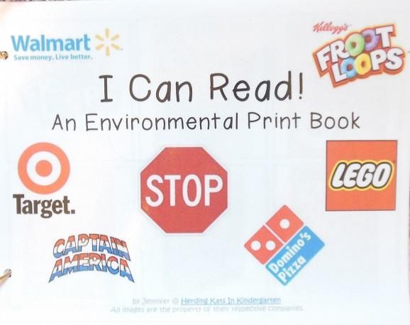 Kindergarten holding hands and sticking together environmental print freebies also rh ckisloskispot