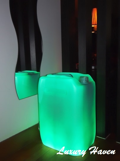 koh concepts artistic lamps bedrooms