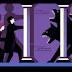 Infográfico: Passagens Secretas e Esconderijos de Hogwarts