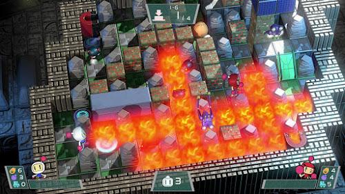 Super.Bomberman.R-SKIDROW-07.jpg