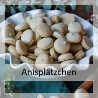http://christinamachtwas.blogspot.de/2012/11/platzchenzeit-anisplatzchen-die-auch.html