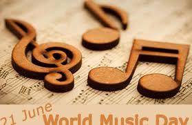 Διήμερο μουσικοχορευτικών εκδηλώσεων στη Φιλιππιάδα, με αφορμή την Παγκόσμια Ημέρα Μουσικής