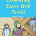 Celebrating Easter With Twinkl