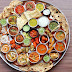 This Restaurant is Offering a Free Thali If You Can Finish It Alone