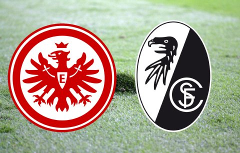 Eintracht Frankfurt vs Freiburg Full Match & Highlights 13 January 2018