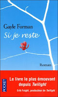 http://exulire.blogspot.fr/2015/02/si-je-reste-gayle-forman.html