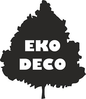 https://eko-deco.pl/