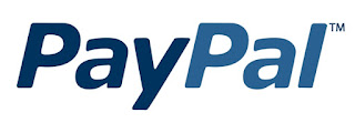 http://maknyusblogger.blogspot.com/2014/11/cara-mendaftar-paypal-terbaru-lengkap.html