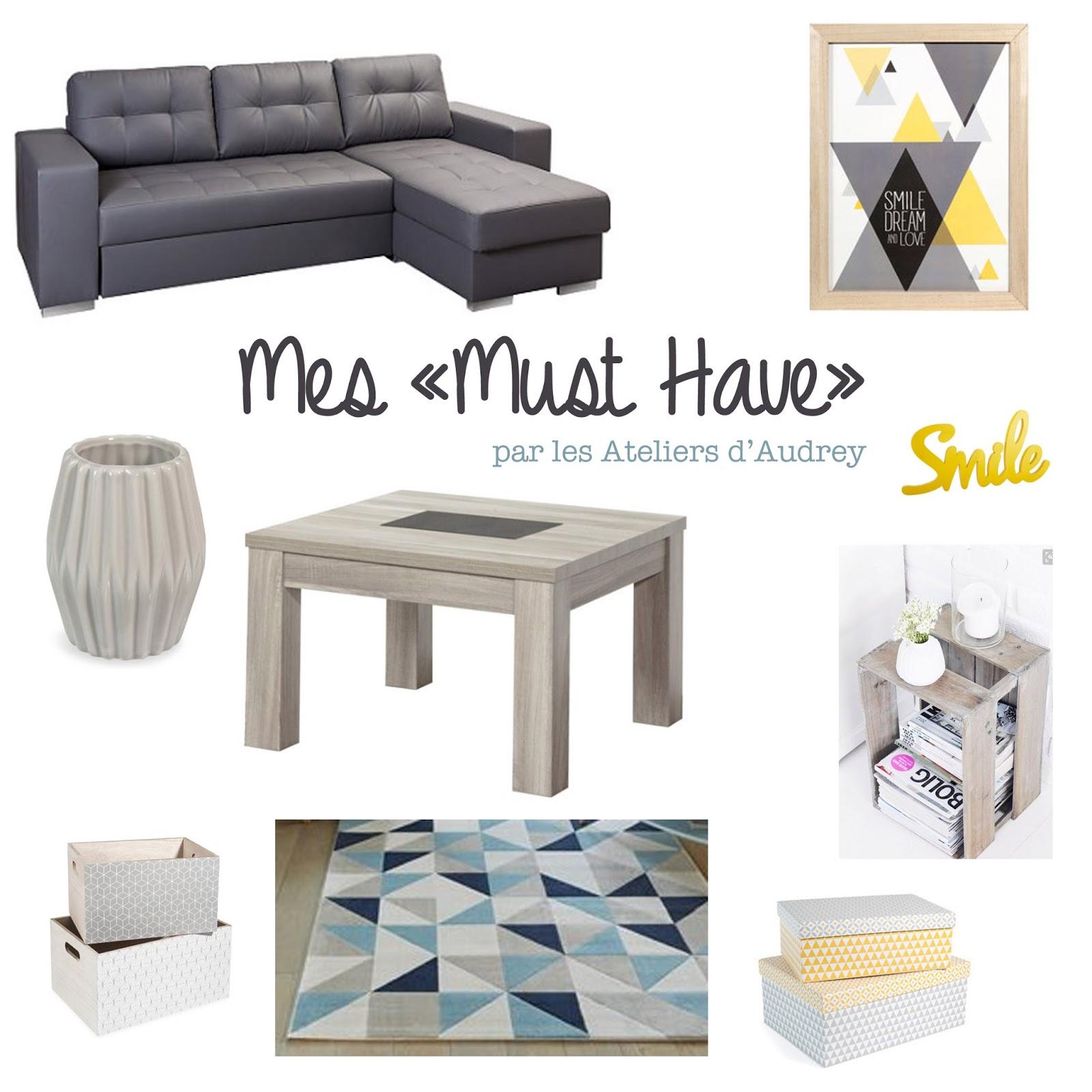 the audrey workshops ateliers vente de produits scrap. Black Bedroom Furniture Sets. Home Design Ideas