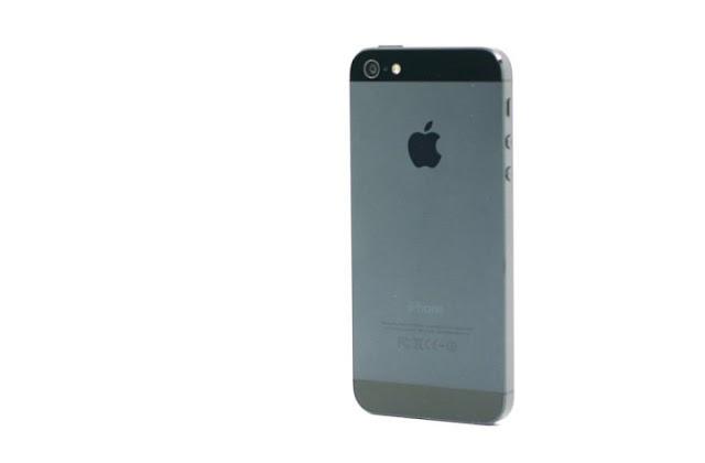 iPhone-5-OS-10-3.jpg