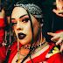 """Gloria Groove anuncia """"Coisa Boa"""" para 2019!"""