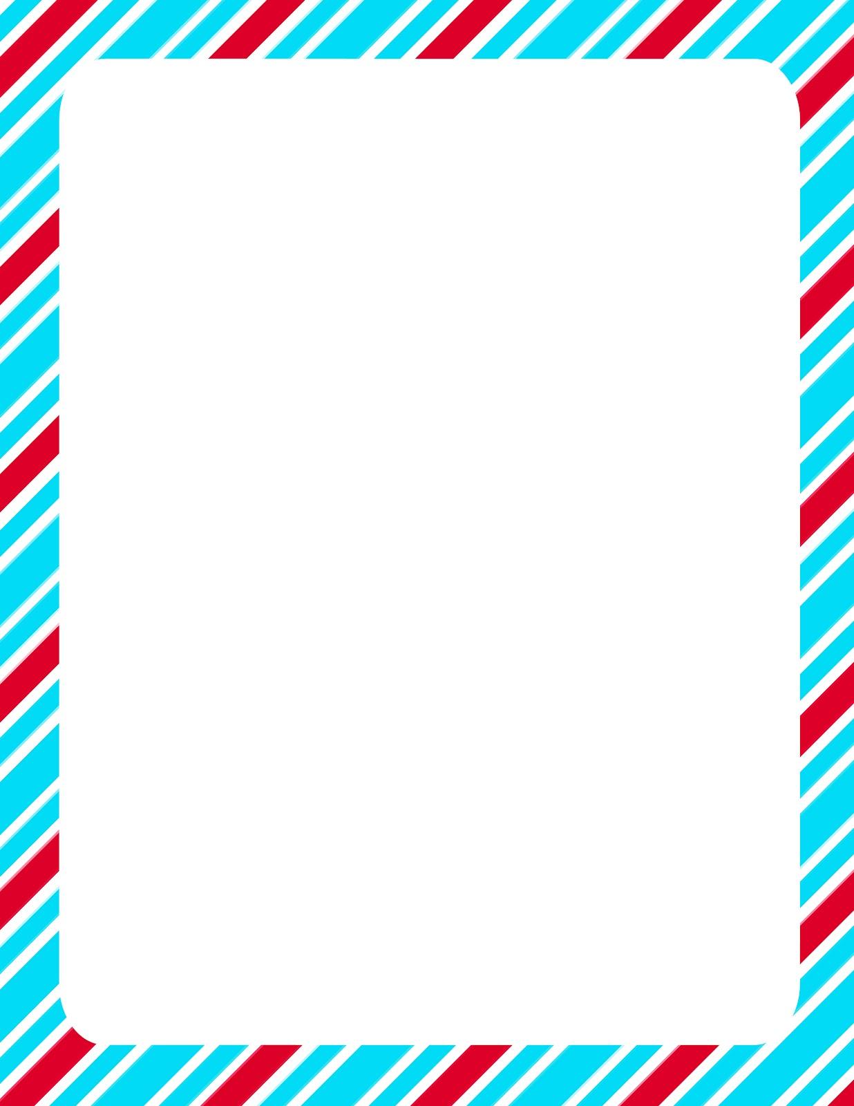 Scrap N Teach: Dr. Seuss writing papers (FREE)
