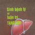 Sinh Bệnh Lý Và Luận Trị Tạng Can - Lương Y Nguyễn Thiên Quyến