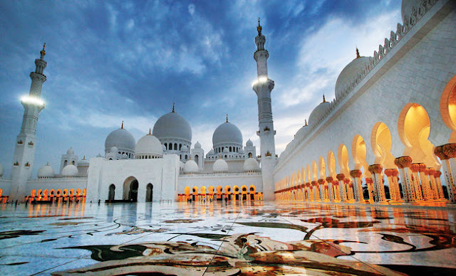Dubai Tours, Dubai Visa, Dubai Tour Agent, Dubai Package Tour, Dubai Holidays, Dubai City Tour, www.aksharonline.com, Akshar Infocom - +91-9427703236, +91-8000999660, Abudhabi Tour, Abudhabi City Tour, ferrari park booking