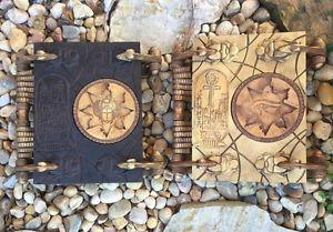 Almas Gemelas Mas Alla del Amor: Libros Sagrados: El Libro