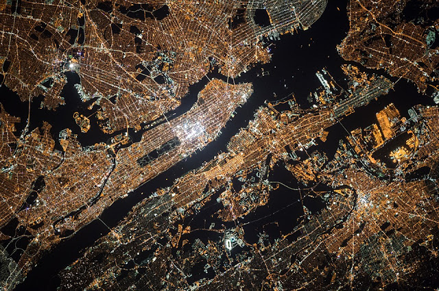 Tech Diplomacy: Cities drive a New Era of Digital Policy and Innovation