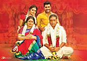 Shatamanam Bhavati Wallpaper-thumbnail-2