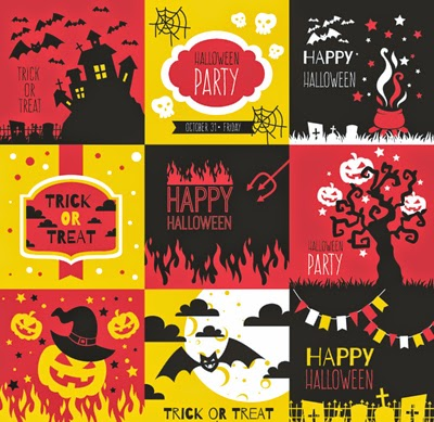 Vectores_Gratis_para_Halloween_by_Saltaalavista_Blog_04
