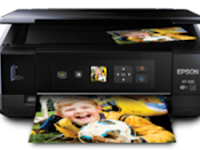 Epson XP-520 driver download for Windows, Mac, Linux