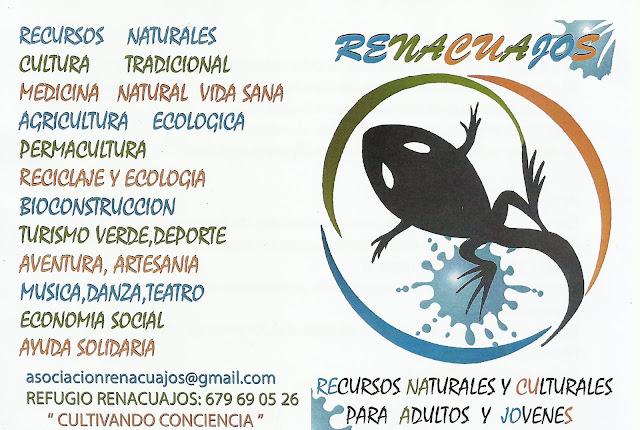 http://refugiorenacuajos.blogspot.com.es/