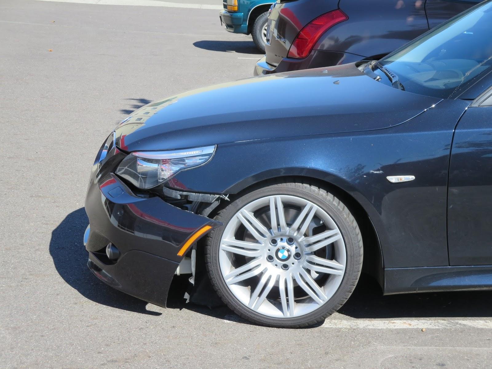 auto body collision repair car paint in fremont hayward. Black Bedroom Furniture Sets. Home Design Ideas