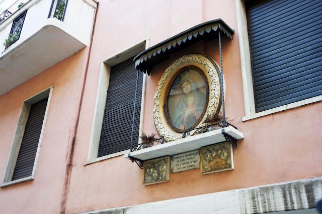 Roma, Rome, Street, blog, vlog, road trip, Monti, Barberini, Cavour, Tibre,