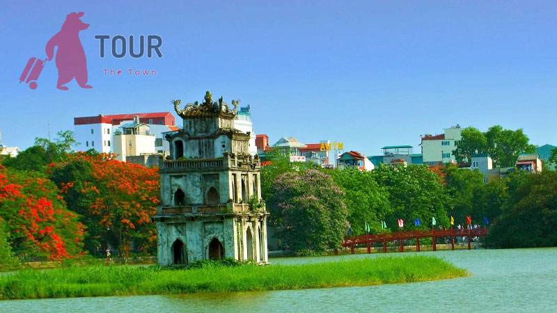 Preguntas y respuestas: ¿Cómo solicito una visa vietnamita?