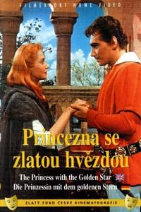 Watch The Princess with the Golden Star Online Free in HD