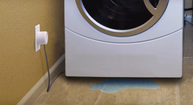 Cómo evitar las inundaciones en el hogar