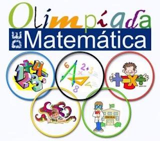 PREPARAÇÃO PARA OLIMPÍADAS EDUCATIVAS MOVIMENTAM ESTUDANTES DO ENSINO MUNICIPAL DE COARI