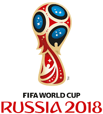 Nonton Piala dunia 2018 Russia secara gratis