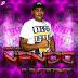 Banda Ar-15 e Dj Nando Eletrizante - Certinho Pra Casar (Remix)