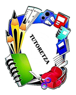 http://riezu2010.blogspot.com.es/2016/12/tutoretza.html