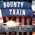 Bounty Train v1.0.13761 Trainium Edition GOG | CE TABLE V3.1 Final