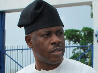obanikoro efcc house invasion